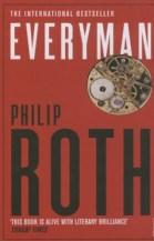 roth everyman