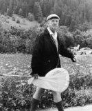 Nabokov-dedicaba-su-tiempo-a-l_54105747540_224_270