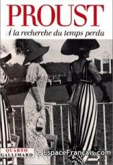 Marcel-Proust-A-la-recherche-du-temps-perdu