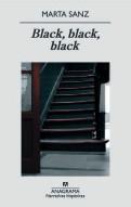 black-black-black-9788433972071