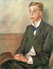 lovis-corinth-portraet-eduard-graf-von-keyserling-190474
