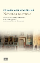 novelas_balticas_-_coberta_web