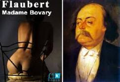 bovary3