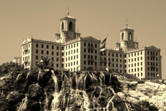 Hotel_nacional_habana