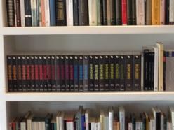 librosSimenon3
