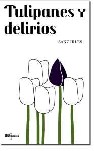 Portada_tulipanes y delirios ombra