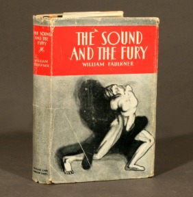 Faulkner-Sound-and-Fury-1000
