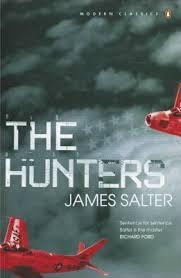 hunters_salter