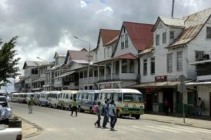 Paramaribo2