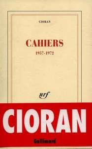 Cioran1