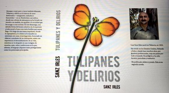 Tulipanesydelirios_cubiertas
