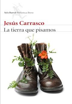 2016_z_La_tierra_que_pisamos