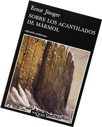 sobre-los-acantilados-marmol