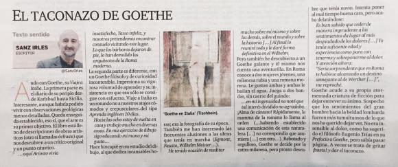 2018_08_12_Taconazo de Goethe