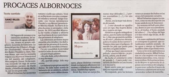 2016_10_21_procaces-albornoces