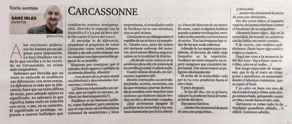 2016_12_30_carcassonne