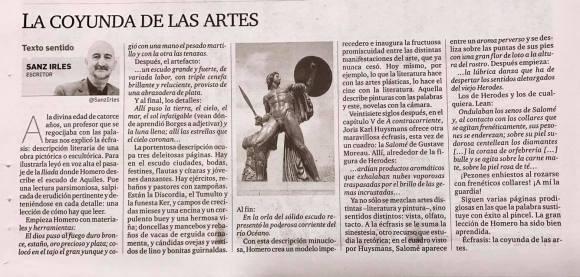 2017_02_03_la-coyunda-de-las-artes