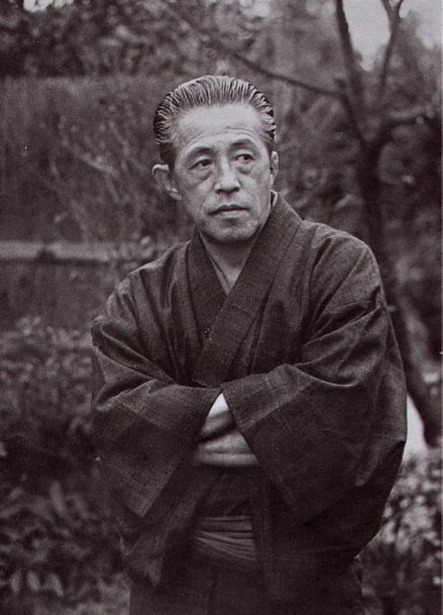 yasushi-inoue