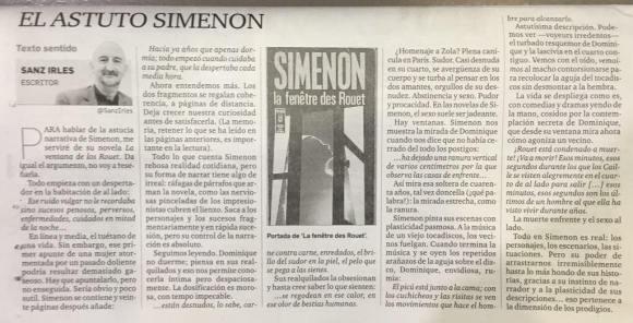 2017_04_07_El astuto Simenon