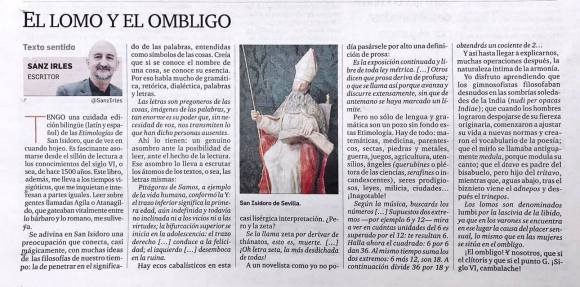 2017_04_21_El lomo y el ombligo