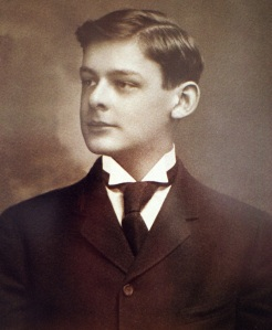 young-ts-eliot