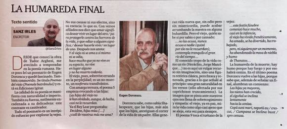 2017_06_09_La humareda final