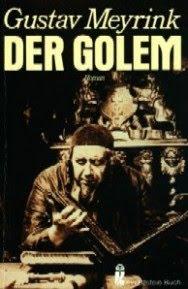 el_golem_gustav_meyrink