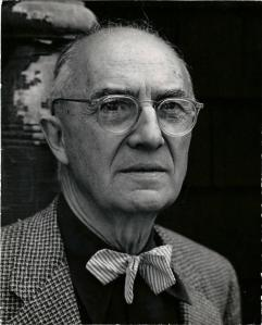 william-carlos-williams
