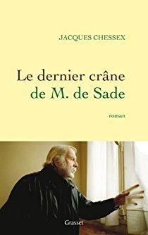 Dernier Crane_