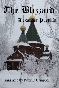 Blizzard-Pushkin-PeterDCampbell