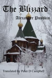 Blizzard-Pushkin-PeterDCampbell