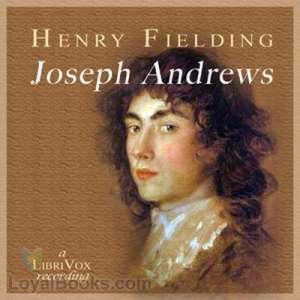 Joseph-Andrews