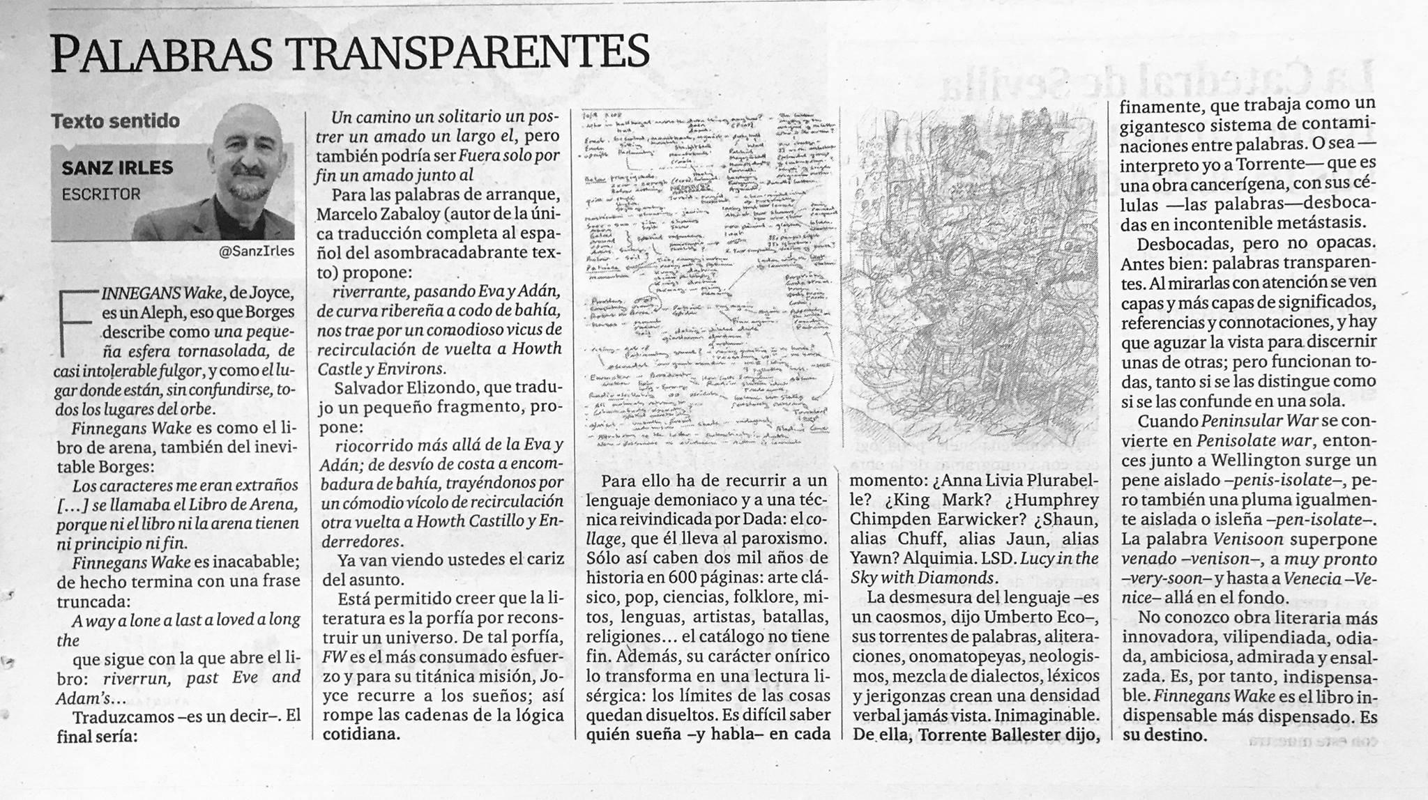 2017_12_08_Palabras transparentes