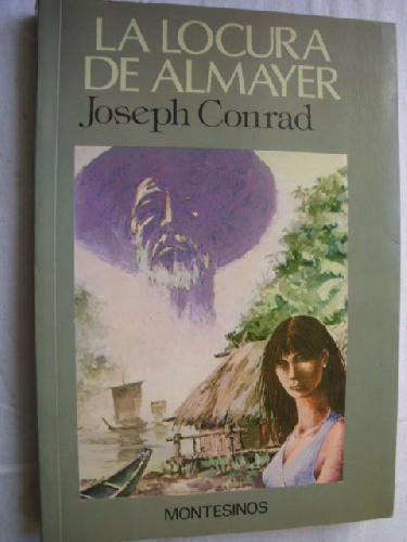Almayer11