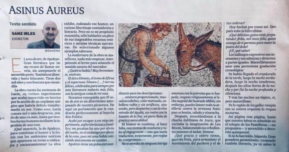 2018_02_16_Asinus Aureus